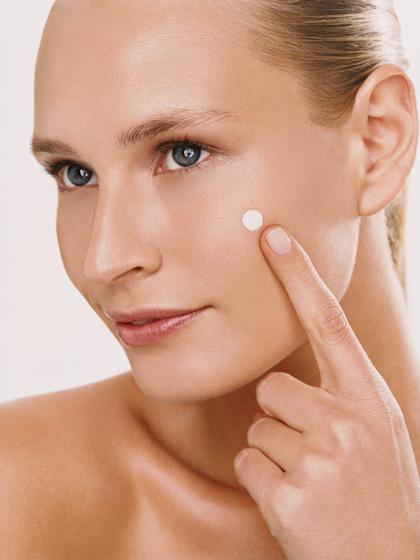 moisturize-before-self-tanner.jpg