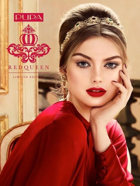 pupa-red-queen-collection-holiday-christmas-2016.jpg