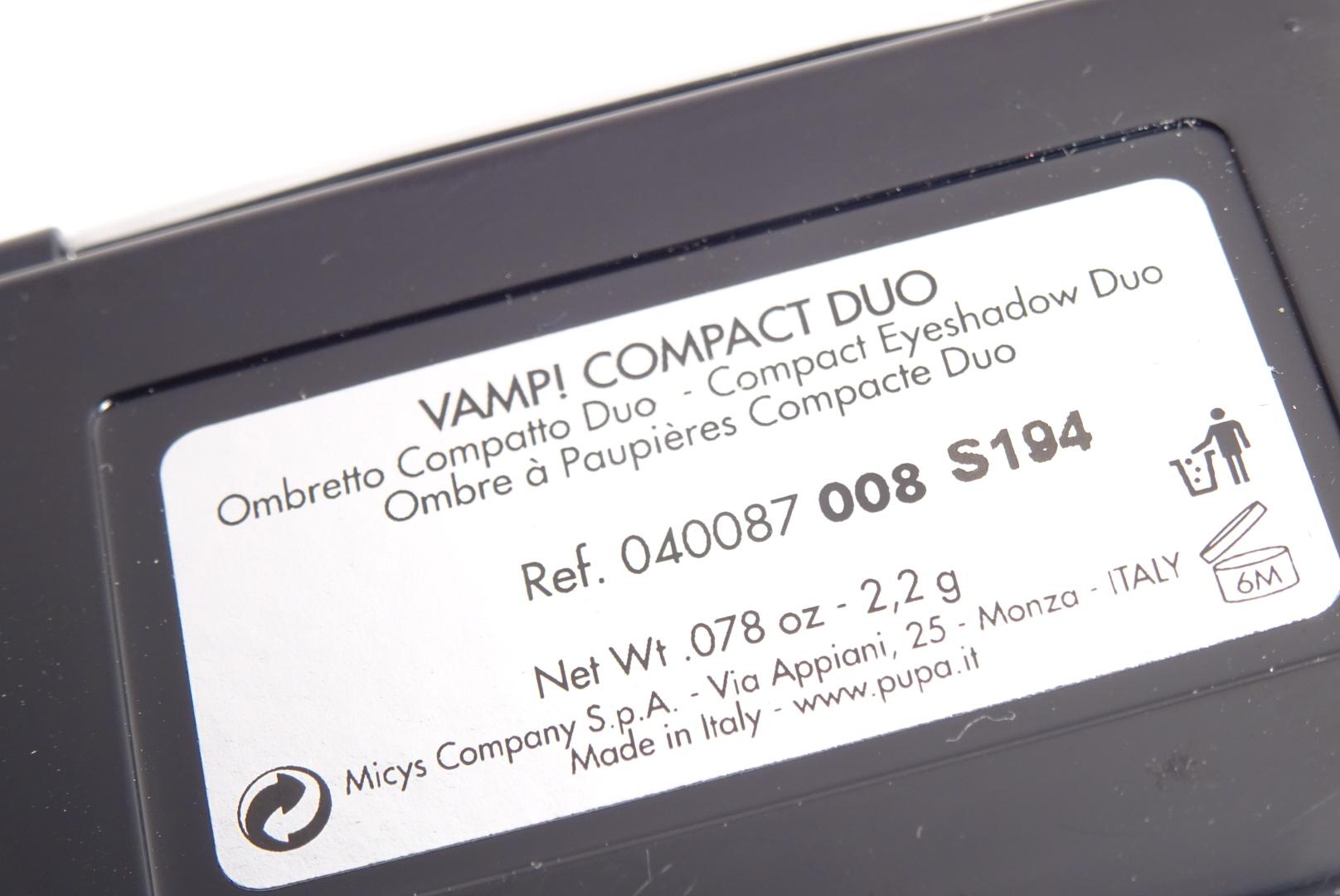 pupa_vamp_compact_duo_008_1.JPG