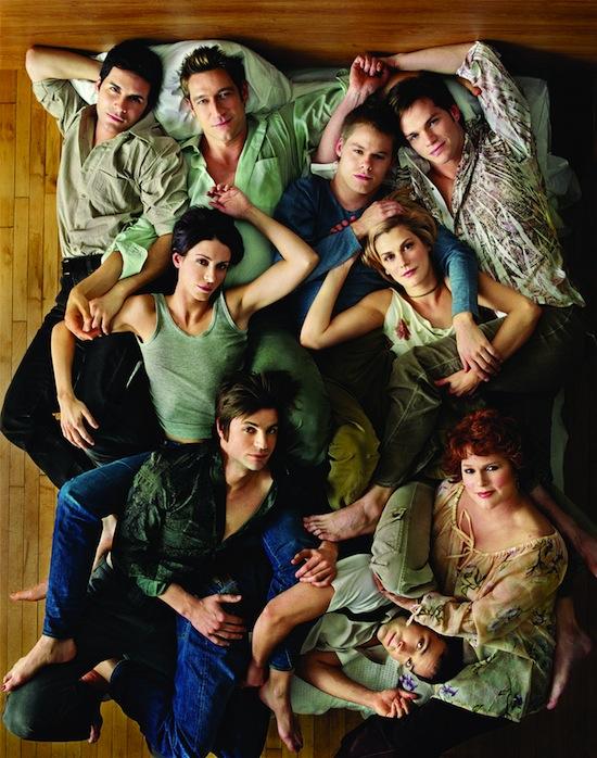 qaf-queer-as-folk-18150618-1424-1808.jpeg