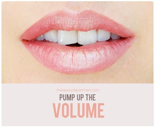 tbd-pump-up-the-volumeopener.jpg