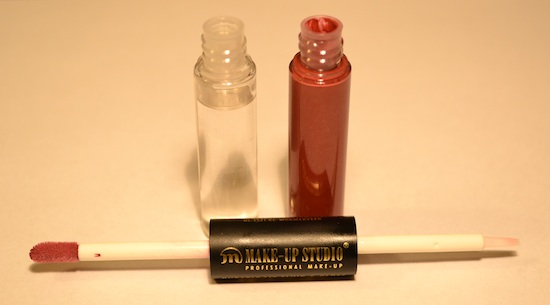 make-up_studio_lip_fluid_nyitva.jpg