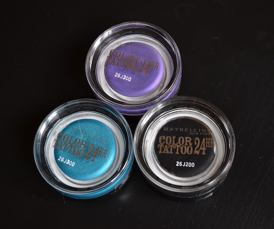 maybelline_color_tattoo2.jpg