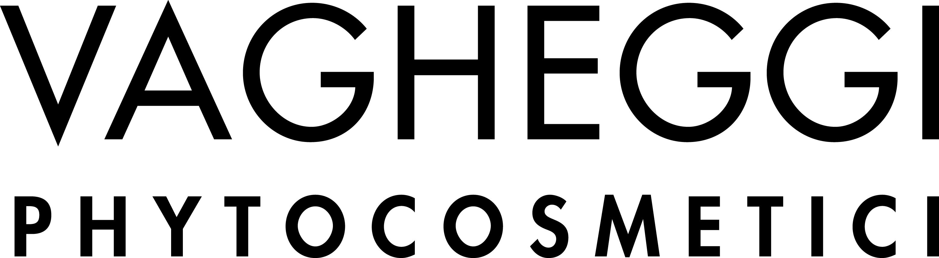 vagheggi_phytocosmetici-black.jpg