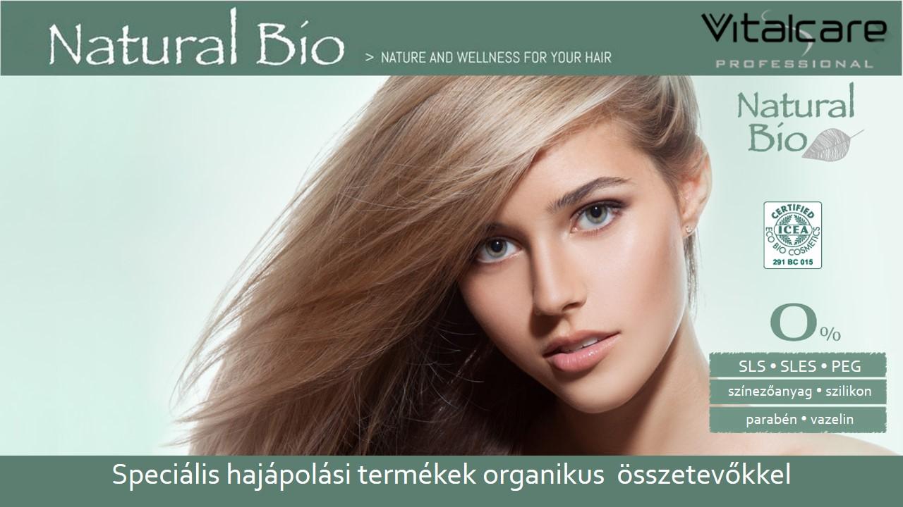 vitalcare_bio_kreativ.jpg