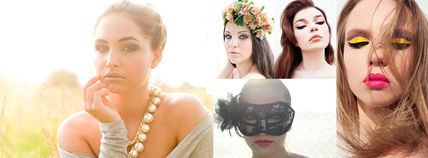 babett_berkes_profi_eskuvoi_smink_frizura_professional_bridal_makeup111.png
