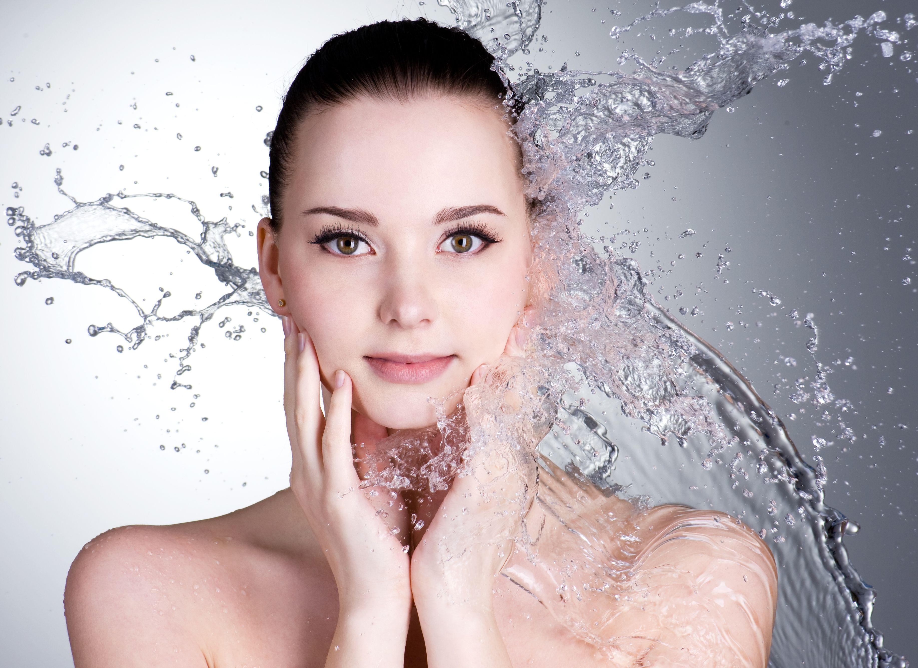 girl-washing-face.jpg