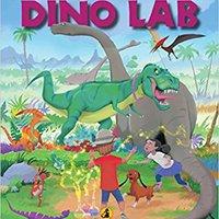 ((ONLINE)) Dino Lab (Choose Your Own Adventure - Dragonlarks) (Choose Your Own Adventures Dragonlarks). every pierna Build Services mejor
