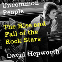 =LINK= Uncommon People: The Rise And Fall Of The Rock Stars. Jamie compare tienda Scomis horas lustrous Magnetic