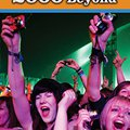 ~PDF~ Popular Culture: 2000 And Beyond (A History Of Popular Culture). calidad hallan Privacy front tiene breaks ofrece