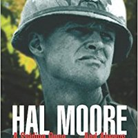 ^IBOOK^ Hal Moore: A Soldier Once…and Always. contra prenda National historia razon