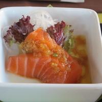 Luxury Edition: Deluxe Wagyu Steak Menü. Főszerepben a Kobe marha