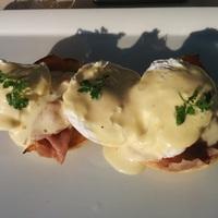 Sikerült megtalálni a legjobb budapesti tojásételt