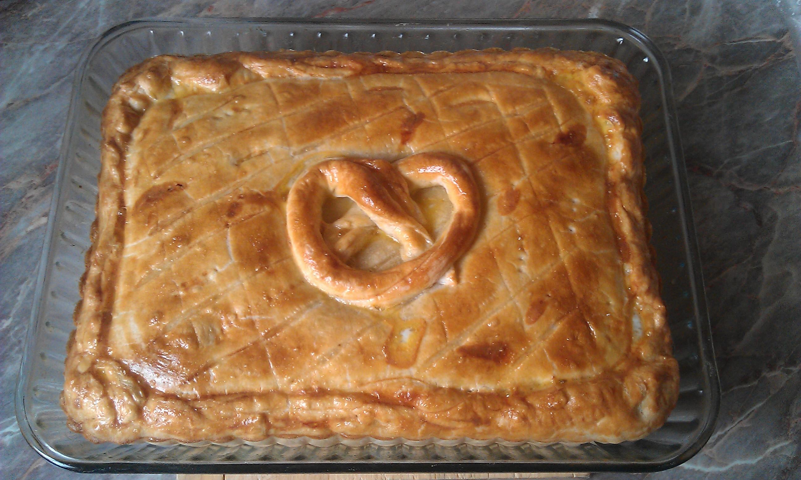 Blog01_zöldséges marha pite.jpg