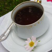 Mu tea