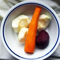 Céklasaláta – vitaminok tárháza télire