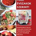 Nyerj húsvétra makrobiotikus könyvet!