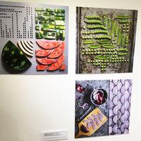 Ételképek – évágygerjesztő, esztétikus, humoros