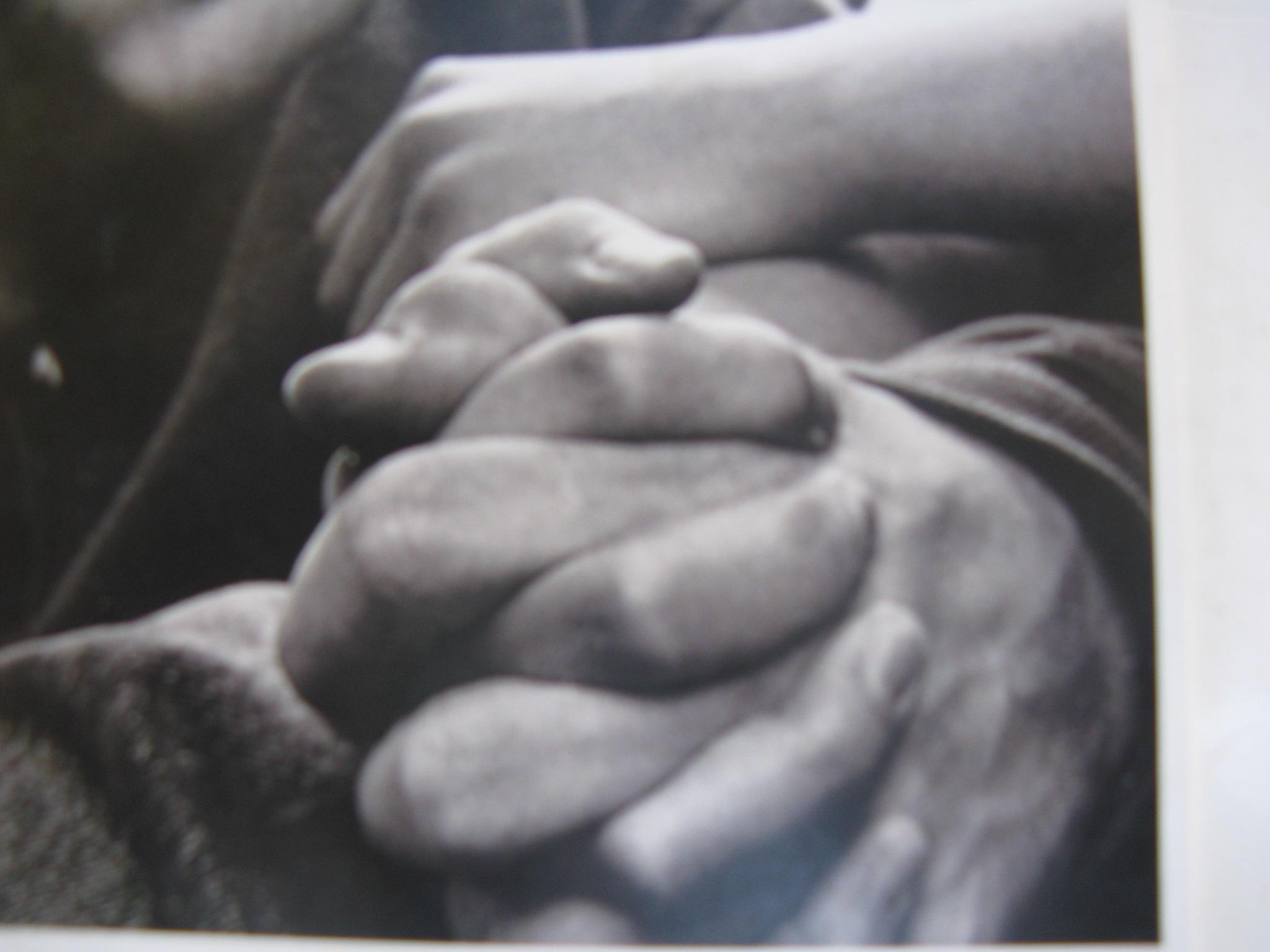 kezek.JPG
