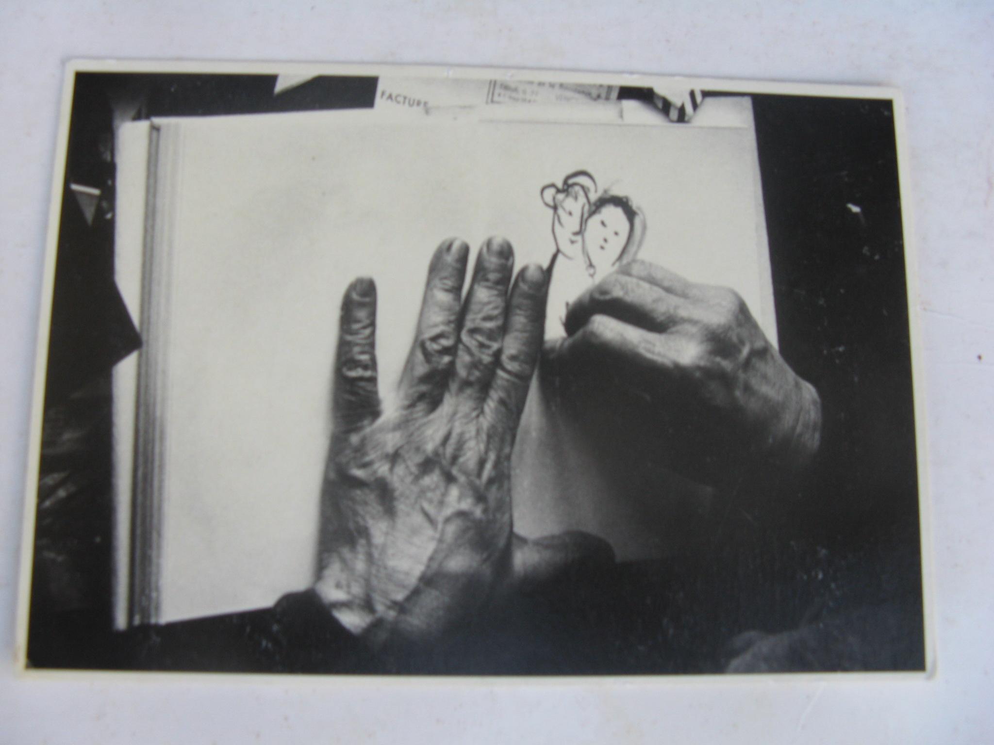 marc_chagall_keze.JPG