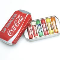 Coca-Cola szájfények