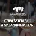 Elhozzuk egy éjszakára a Balatoni nyarat- Szilveszteri Buli!!!