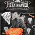 Slice-slice baby....még mindig szuper a pizzánk!!!!