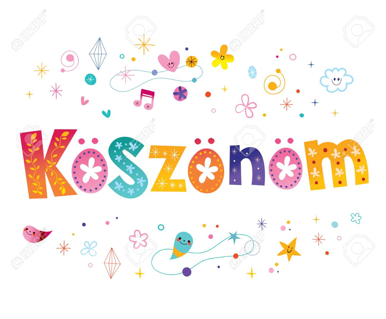 97900776-koszonom-thank-you-in-hungarian-language.jpg