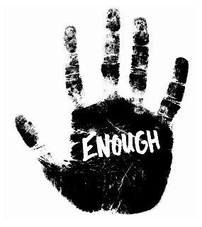 abuse-enough.jpg
