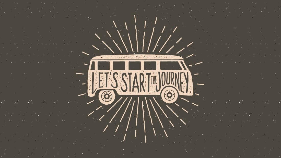 blog-lets-start-the-journey.jpg