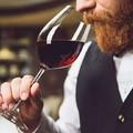 Tudomány: Whiskykóstolás szemmel
