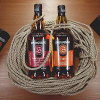Whisky - az égetett szeszek plebejusa