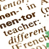 Készen állsz a mentorságra?