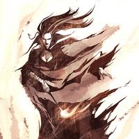 Bellatrix, a mentor