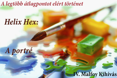 HelixHex_elso_d.jpg