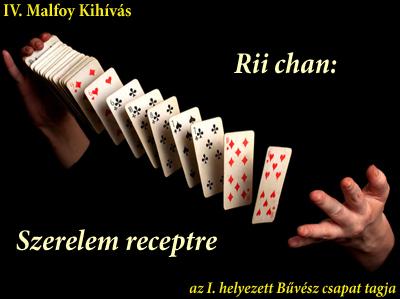 buvesz_recept_d.jpg