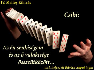 buvesz_tukor_d.jpg