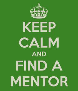keep-calm-mentor.jpg