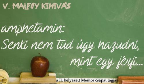 mentor_amphetamin.jpg