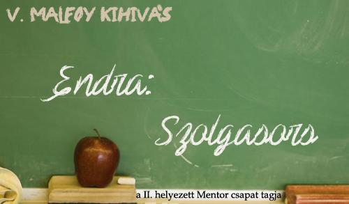 mentor_endra.jpg