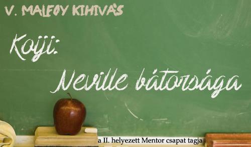 mentor_koiji.jpg