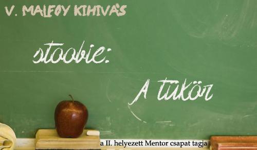 mentor_stoobie.jpg