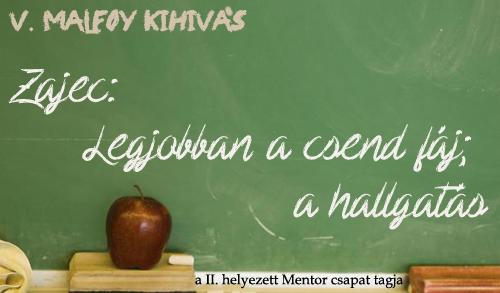 mentor_zajec.jpg
