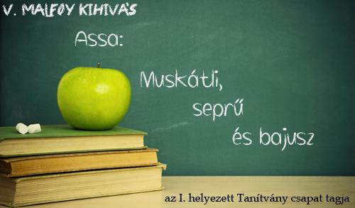 tanitvany_assa2.jpg