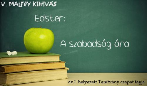 tanitvany_edster.jpg