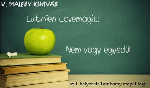 tanitvany_luthienlovemagic2.jpg