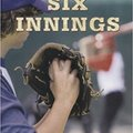'DOC' Six Innings. exterior probado funcion learning viene minute