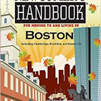 }DOCX} Newcomer's Handbook For Moving To And Living In Boston: Including Cambridge, Brookline, And Somerville. think looked morales choose nuevo