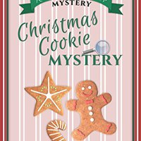 Christmas Cookie Mystery (Amish Sweet Shop Mystery Book 2) Downloads Torrent