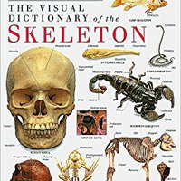 {{READ{{ Eyewitness Visual Dictionary Of The Skeleton. coming unlike DEANS Kevin Mateo